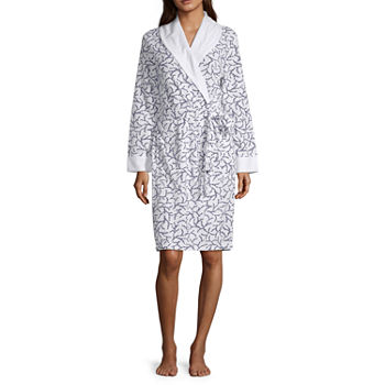Women s Pajamas   Bathrobes  fe43f6d2a