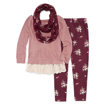d0757783 CLEARANCE Girls 4-6x for Kids - JCPenney