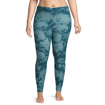 8a421600cfeb7 Juniors Plus Size Leggings Pants for Women - JCPenney