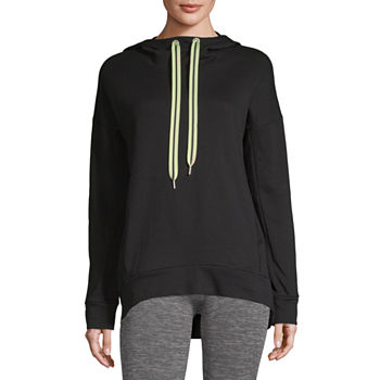 bbd80d846 CLEARANCE Shirts + Tops Sweatshirts for Women - JCPenney