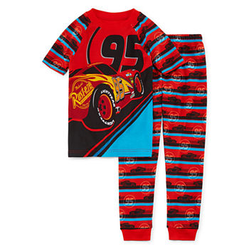 d9876ce0e026 Disney Pajamas for Kids - JCPenney