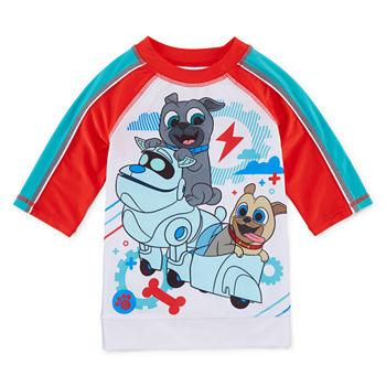 a2b62faf9 Disney Puppy Dog Pals Swim Trunks Boys. Add To Cart. shop the collection