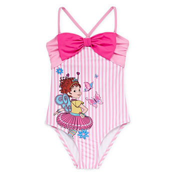 7d8ecff1ced152 Girls Bathing Suits