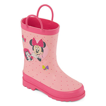 Disney for Kids - JCPenney e29b4e5e6622
