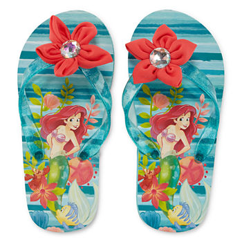 aa97e8ca7c8b Disney Shoes  Shop Disney Sandals - JCPenney