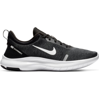Nike Flex Experience 8 Womens Running Shoes Wide Width
