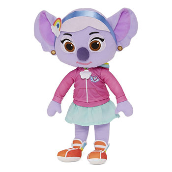 Disney Collection Kacey Medium Plush
