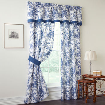 floral lavender product caledonia etc large from drapes collections