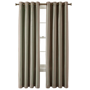 buying better drapes basics curtain and for homes tips panels gardens decorating treatments hanging window