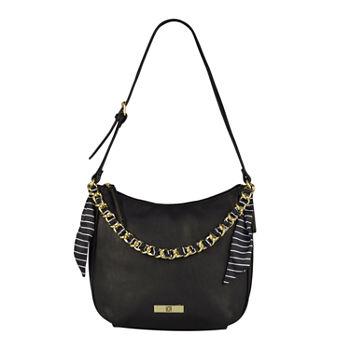 Liz Claiborne Handbags   Accessories - JCPenney 3b501c1c715d1