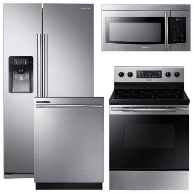 appliances appliance store household appliances online   jcpenney  rh   jcpenney com