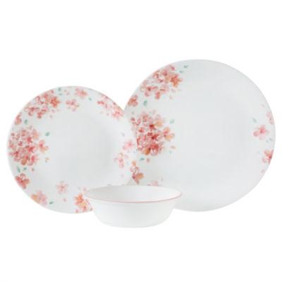 $55  sc 1 st  JCPenney & Dinnerware Sets Dinner Plates \u0026 Dish Sets
