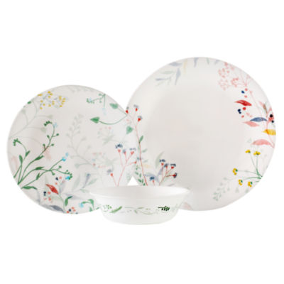 brand(1). Product Typedinnerware sets  sc 1 st  JCPenney & Corelle Dinnerware Sets Closeouts for Clearance - JCPenney