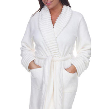 Robes Pajamas & Robes for Women - JCPenney