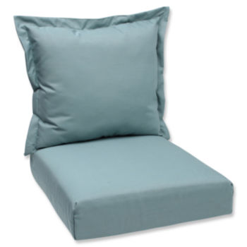 Patio Chair Cushions Jcpenney