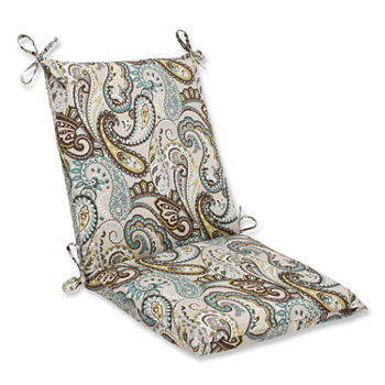 Floral Chair Cushions For The Home Jcpenney
