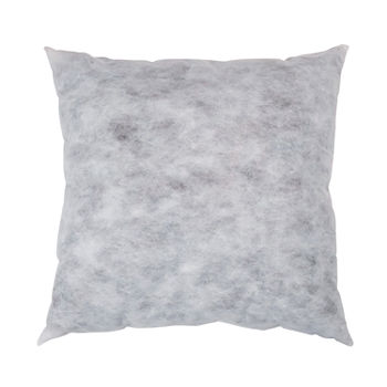 Pillow Inserts Pillows Throws For The Home JCPenney Mesmerizing Decorative Pillow Forms