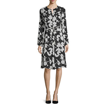 373681f374e2 Clearance Dresses for Women - JCPenney