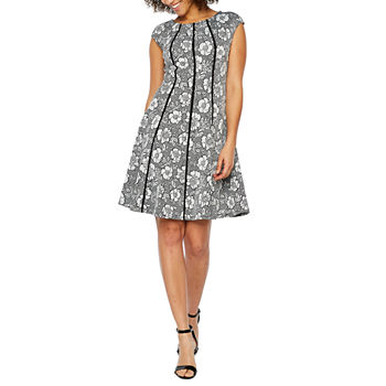 a01d72b81 Clearance Dresses for Women - JCPenney