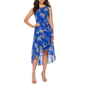 Studio 1 Dresses For Women Jcpenney
