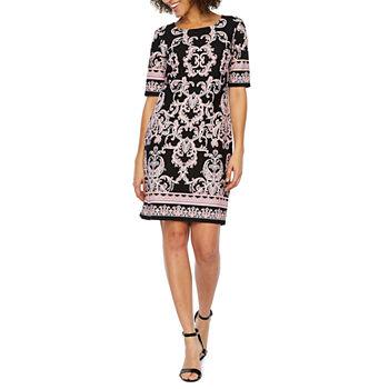 3dfdac5d26d R   K Originals Dresses for Women - JCPenney