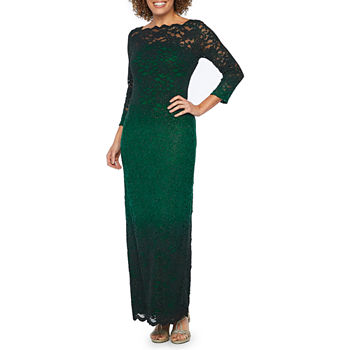 a2d5ea9f0a CLEARANCE Evening Gowns Dresses for Women - JCPenney