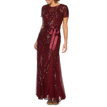 Prom Dresses For Women Jcpenney