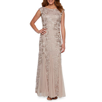 CLEARANCE White Dresses for Women - JCPenney c63c6766a7