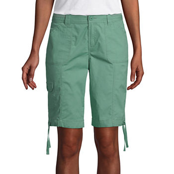 82b52a9958f Womens Bermuda Shorts