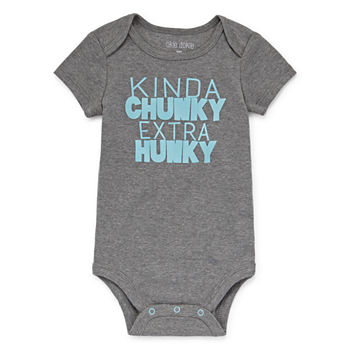 0d1d57200 Okie Dokie One Piece & Bodysuits for Baby - JCPenney