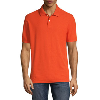 74af3f0142cb2 Shirts for Men - JCPenney