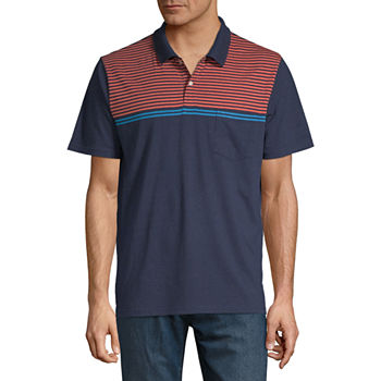 d92c296c7 ... Polo Shirt Big and Tall. Add To Cart. Only at JCP