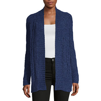 629bb449466c5 Casual Cardigans Sweaters   Cardigans for Women - JCPenney