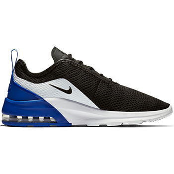 7db836a4ad0f Nike Shoes for Men