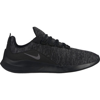 1c07b60eba92 Nike Shoes for Men