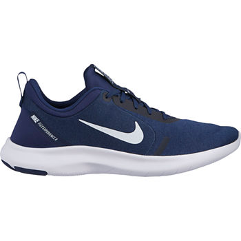 3489500242164 Nike Blue Men s Athletic Shoes for Shoes - JCPenney