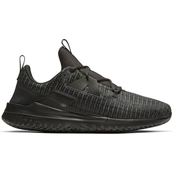 Mens Athletic Shoes   Sneakers for Men   JCPenney