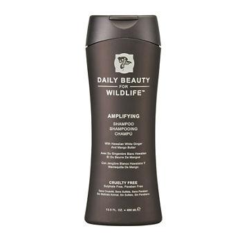 Fhi Heat Inc Shampoos For Salon Jcpenney