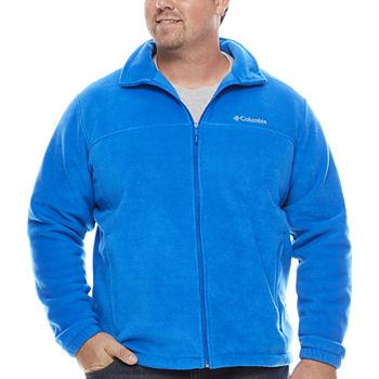 Columbia Sportswear For Men Jcpenney