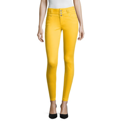 Yellow Pants For Women Z6kq2zDu