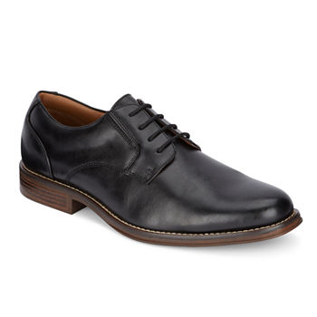 1e5fa9c8bbe5 Dockers Shoes All Comfort Shoes for Shoes - JCPenney