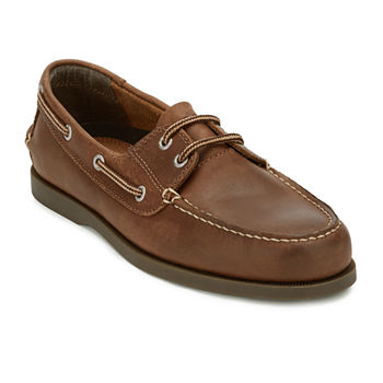 773c6f1b3636 Mens Boat Shoes All Casual Shoes for Shoes - JCPenney