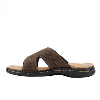 0aef570ca1ee0 SALE Sandals All Men s Shoes for Shoes - JCPenney