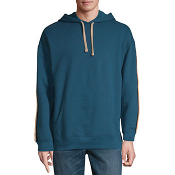 38eead7d823 Regular Size Hoodies & Sweatshirts for Men - JCPenney