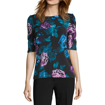 e31ab837d6991 CLEARANCE for Women - JCPenney