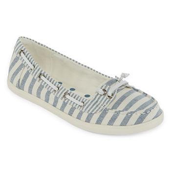 434df3c673129 Flat Shoes for Women