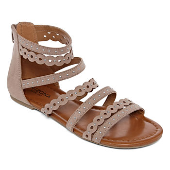 ac013daffccb Women Shoes for Women - JCPenney