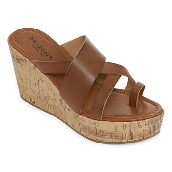 815ee3f8c7920 Arizona All Women s Shoes for Shoes - JCPenney