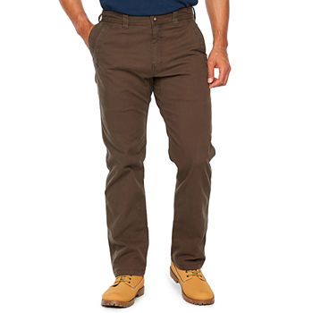 8798820fcd Workwear Pants Pants for Men - JCPenney