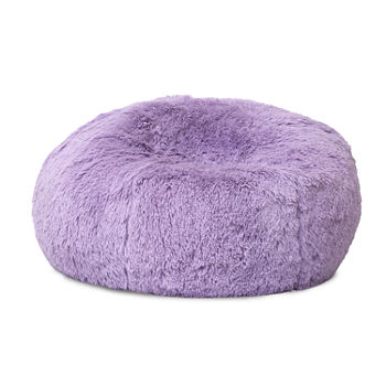 e5e8723657 Frank And Lulu Bean Bag Chairs For The Home - JCPenney